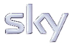 Sky_logo_glass_mark