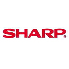 sharp_logo_no_tag_h